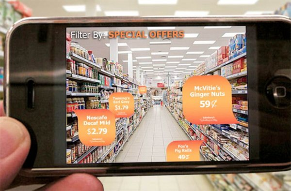 Augmented-Reality-Retail-Trends-2014